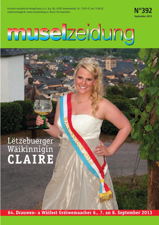Cherche femme de menage gd luxembourg