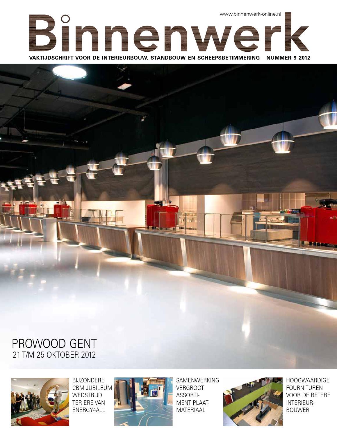 Binnenwerk jaarboek by louwers uitgeversorganisatie bv   issuu