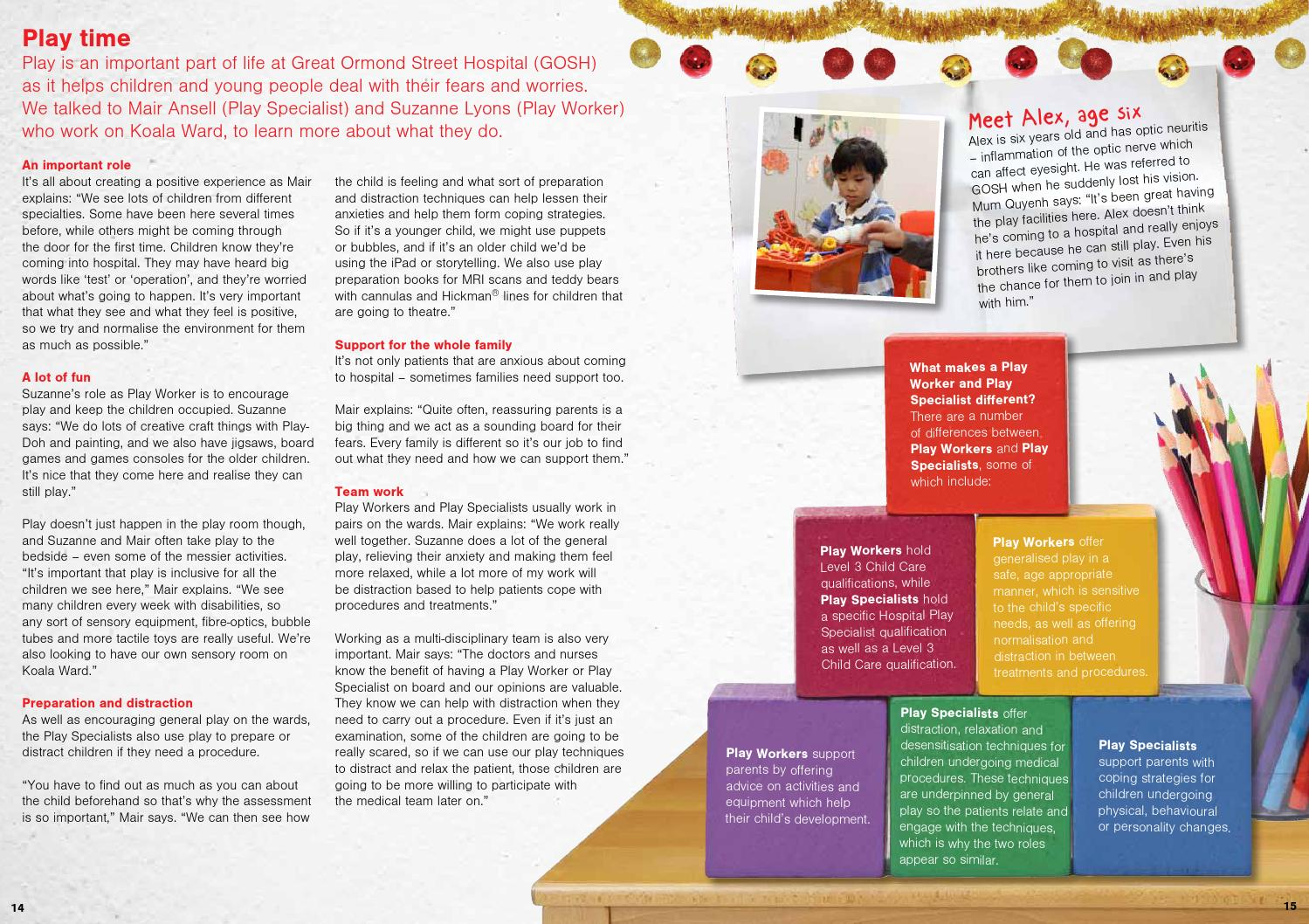 working in a multi disciplinary team A transdisciplinary team is one in which members come together from the beginning to jointly communicate, exchange ideas and work together to come up with solutions to problems a multidisciplinary team is one in which members use their individual expertise to first develop their own answers to a.