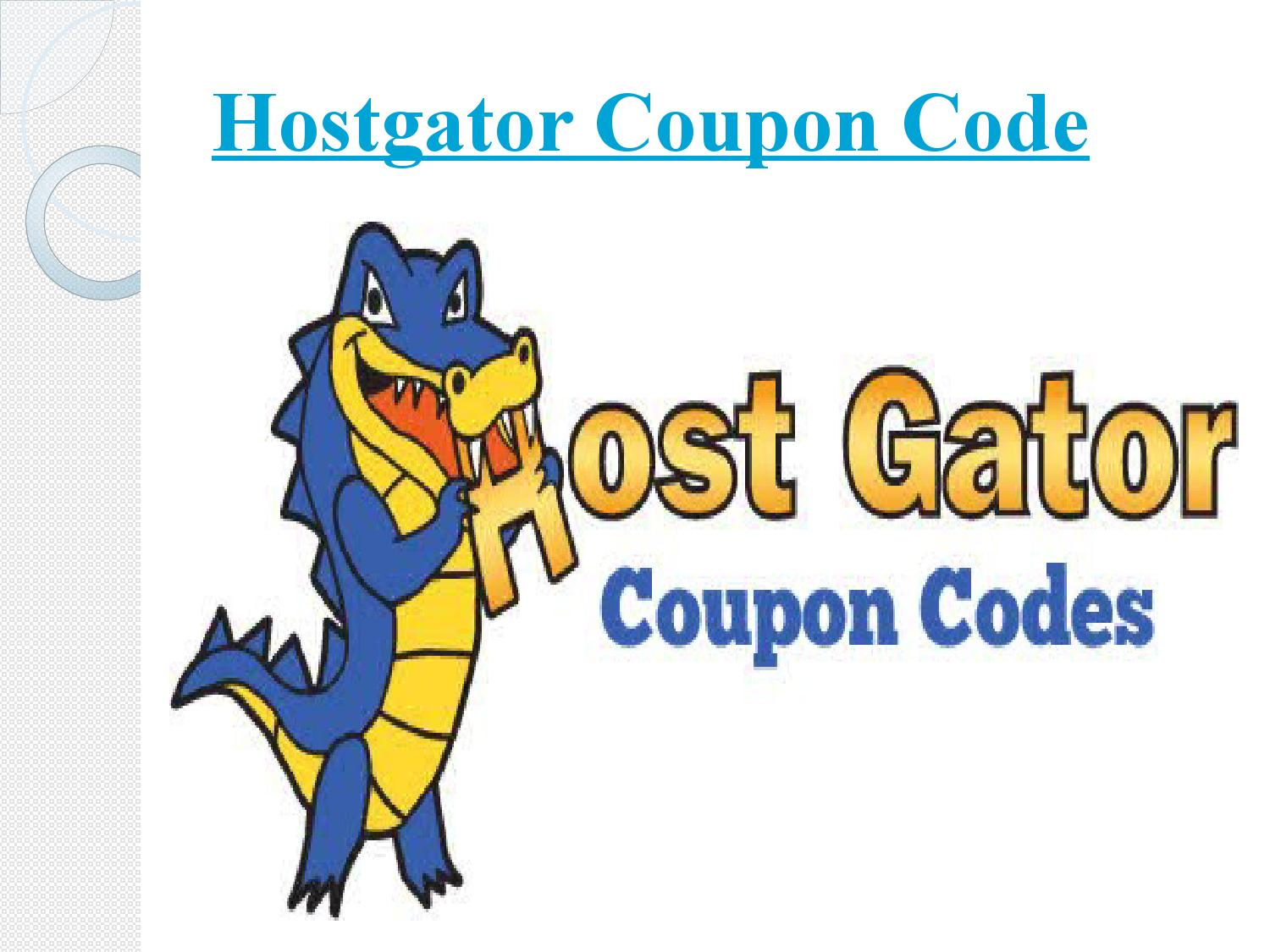 Corda roys coupon code