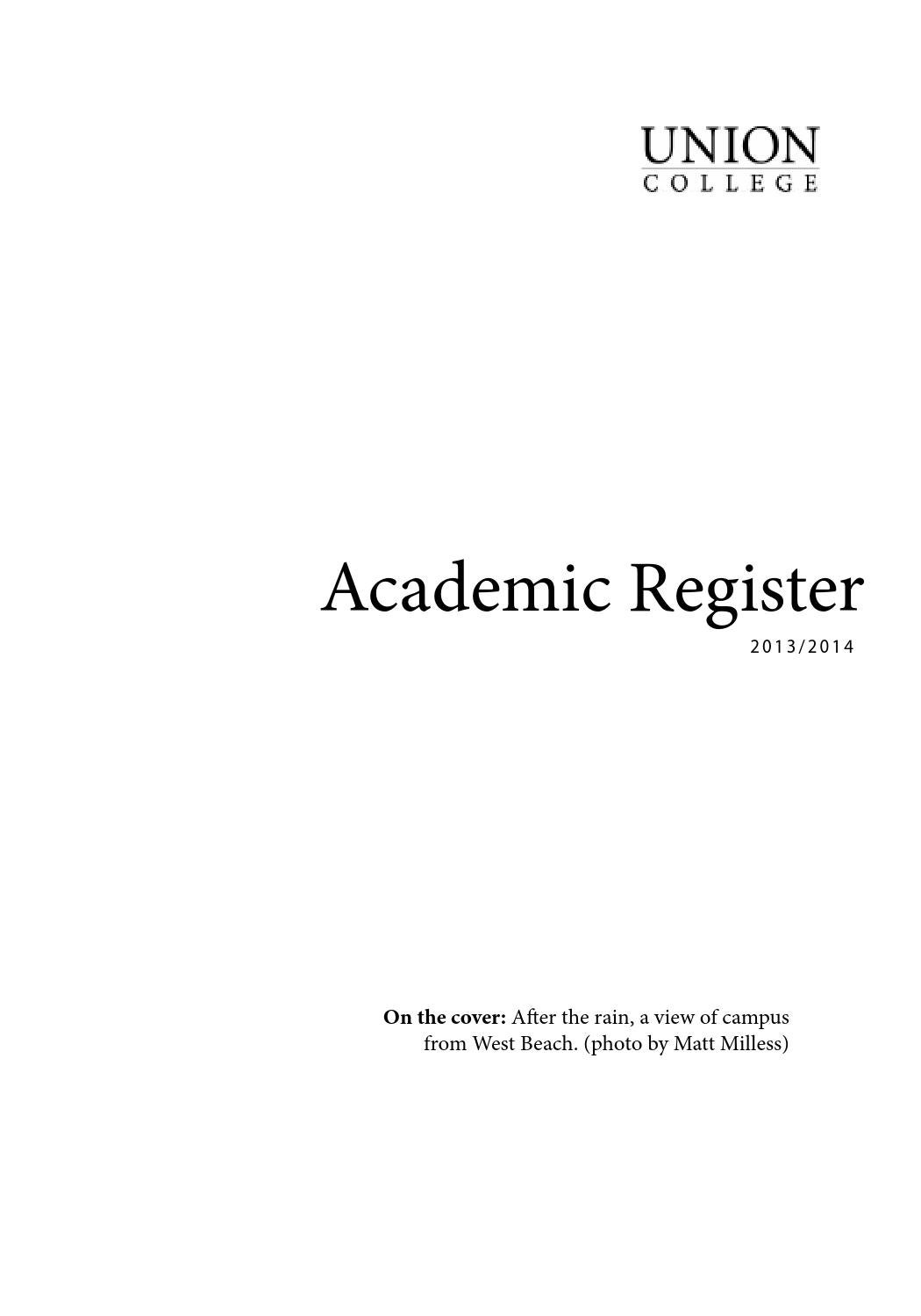 Can I transfer to USC with a 3.0 ish GPA in engineering coursework?