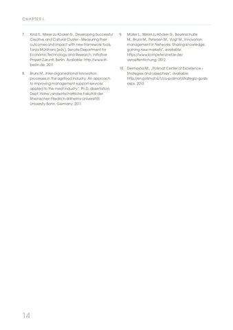 uom dissertation regulations