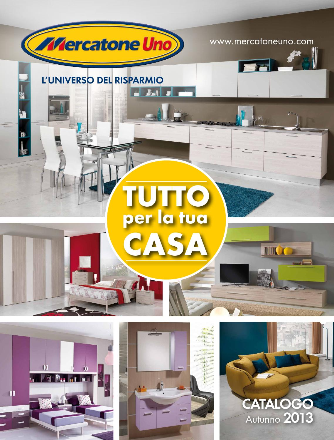 Catalogo 2013 Eva Arredamenti by Mobil Clam S.r.l. - issuu