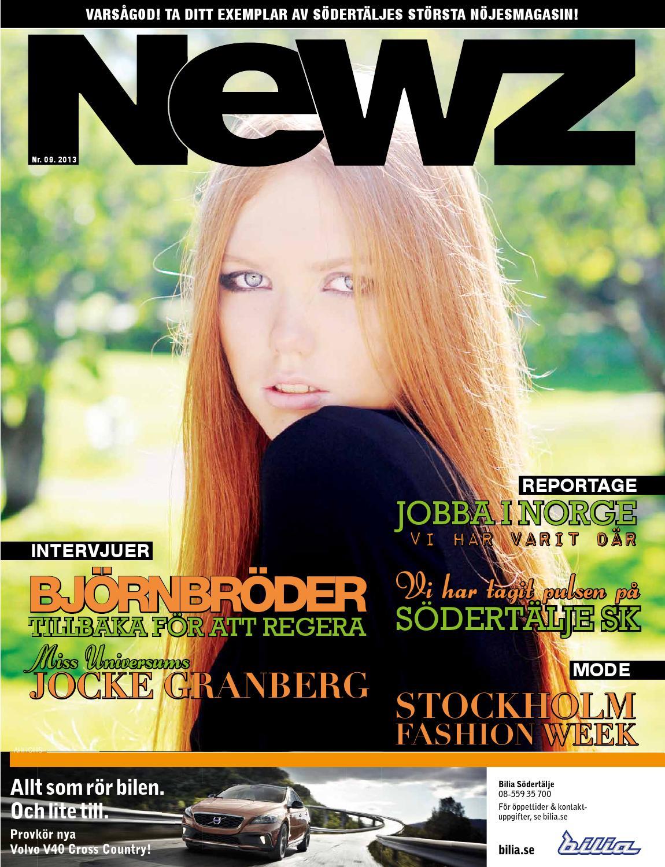 newz 09 2013 by newz issuu