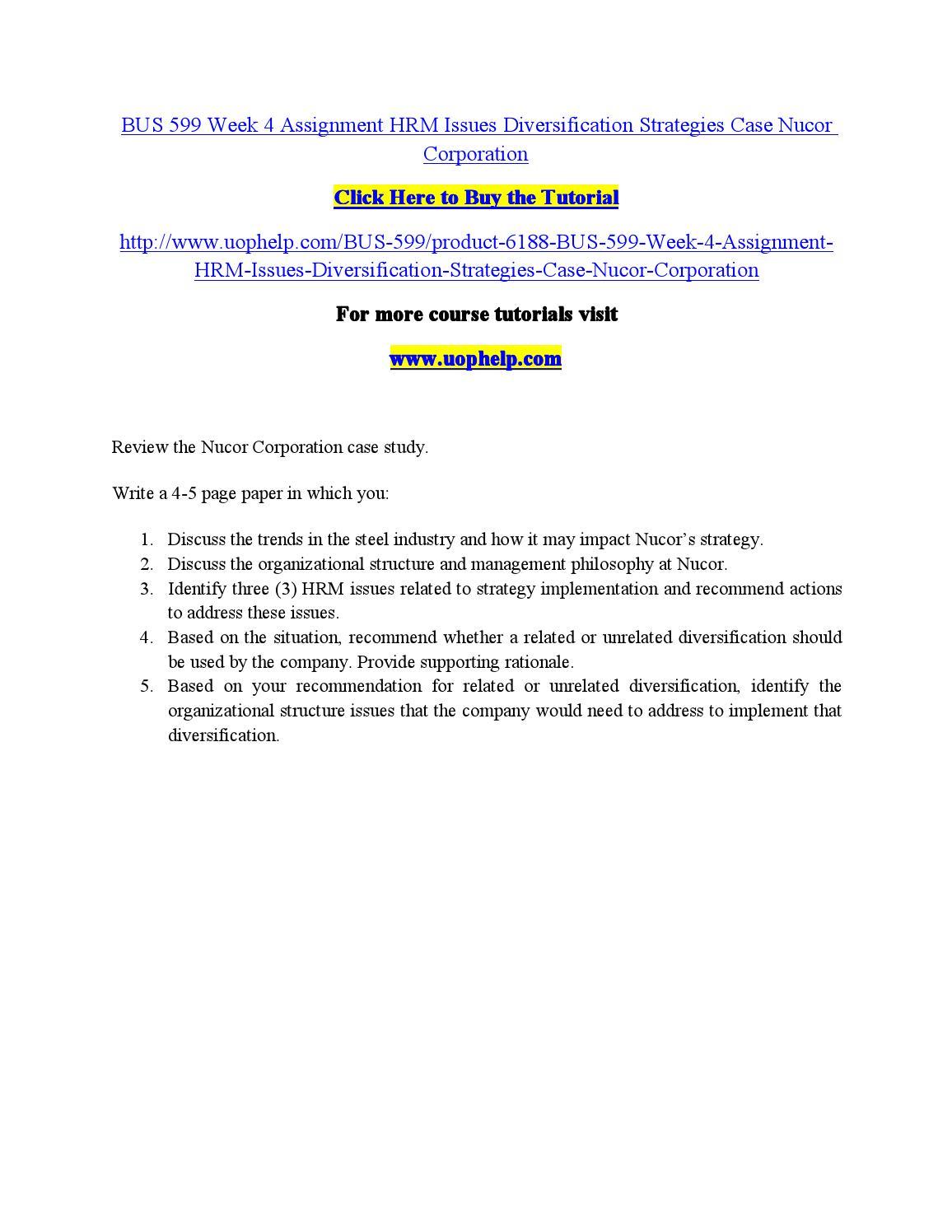 worksheet Hypothesis Testing Worksheet Luizah Worksheet And – Hypothesis Testing Worksheet