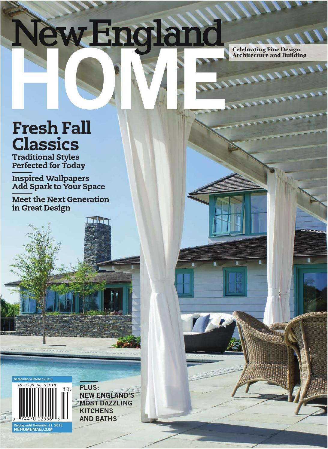 New england home jan feb 2013 by network communications inc.   issuu
