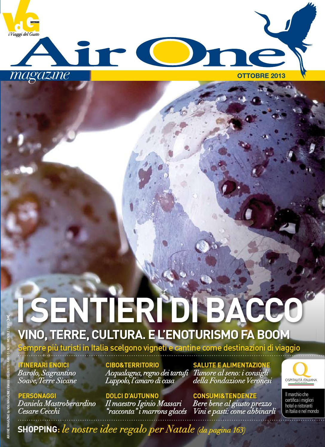 Case country ottobre 2014 by Class Editori - issuu