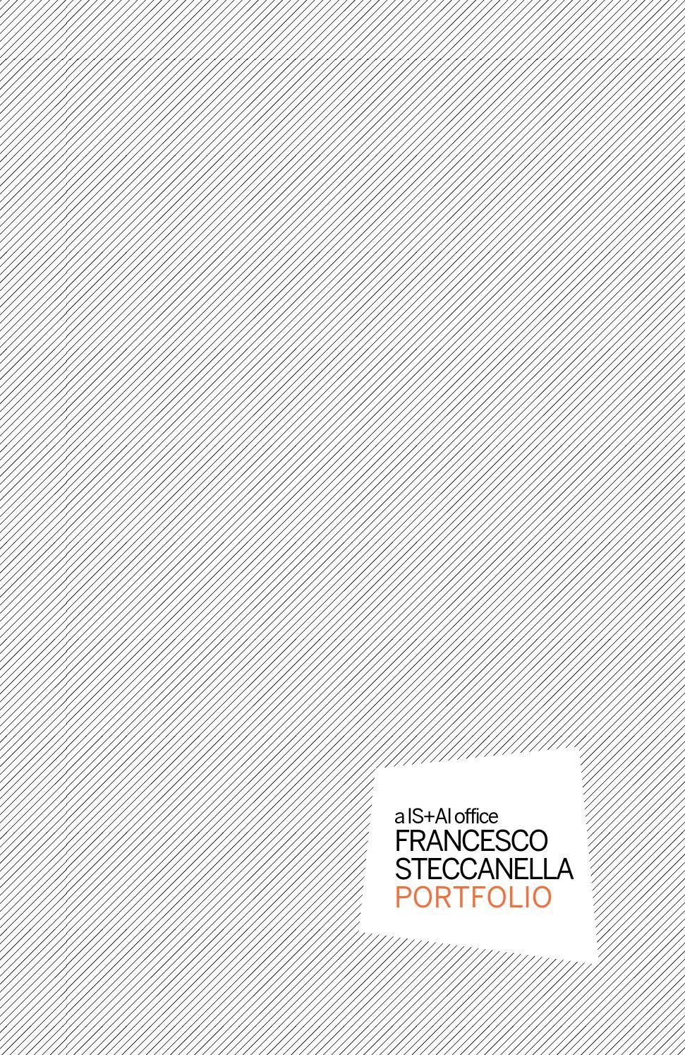 Piatto Doccia Teuco Perspective.La Casa Di Fronte Piatto Doccia Perspective Meaning Dictionary