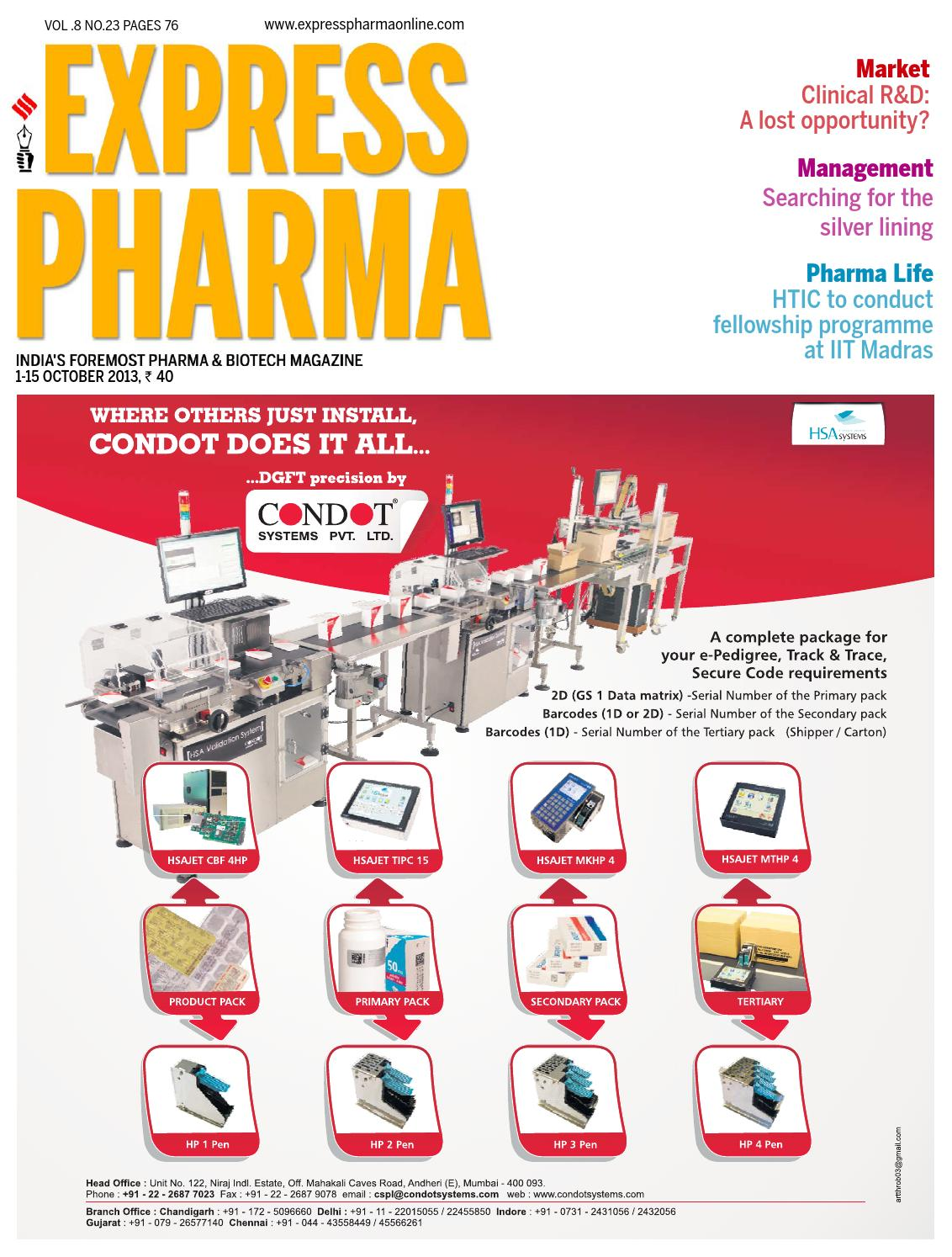 express pharma vol 11 no 21 1 15 2016 by n express pharma vol 11 no 21 1 15 2016 by n express issuu