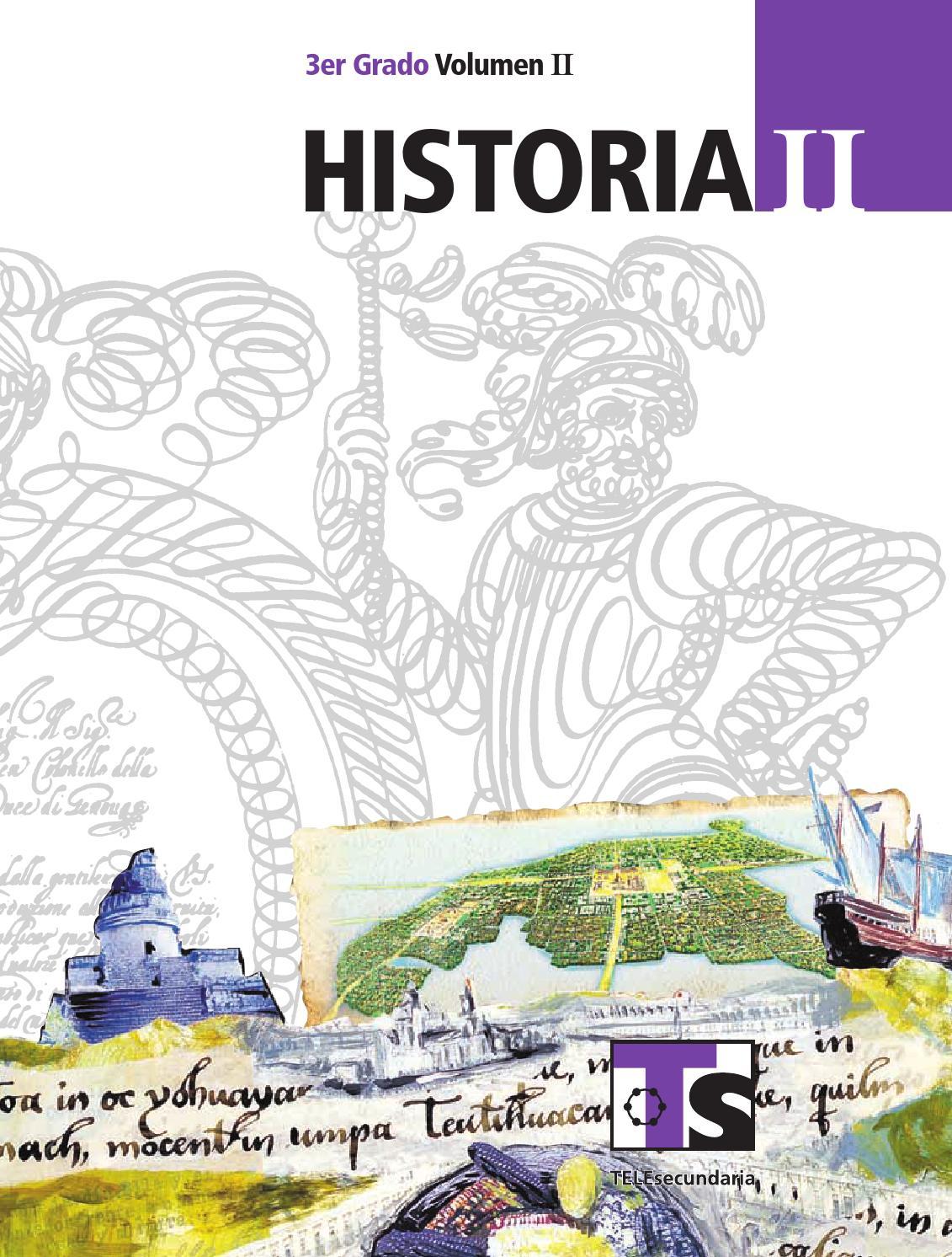 Libros De Historias