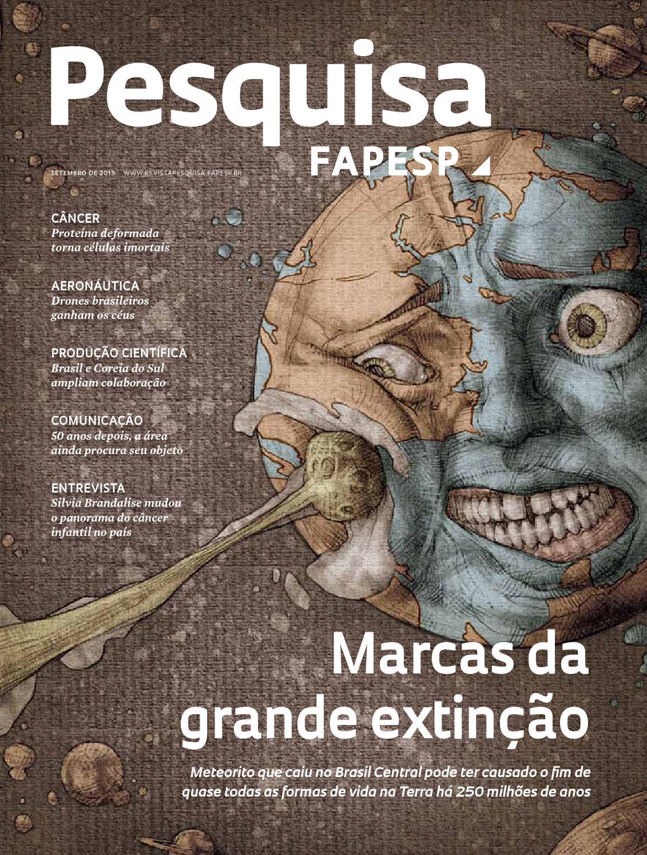 Pesquisa Fapesp 211 By Pesquisa Fapesp Issuu