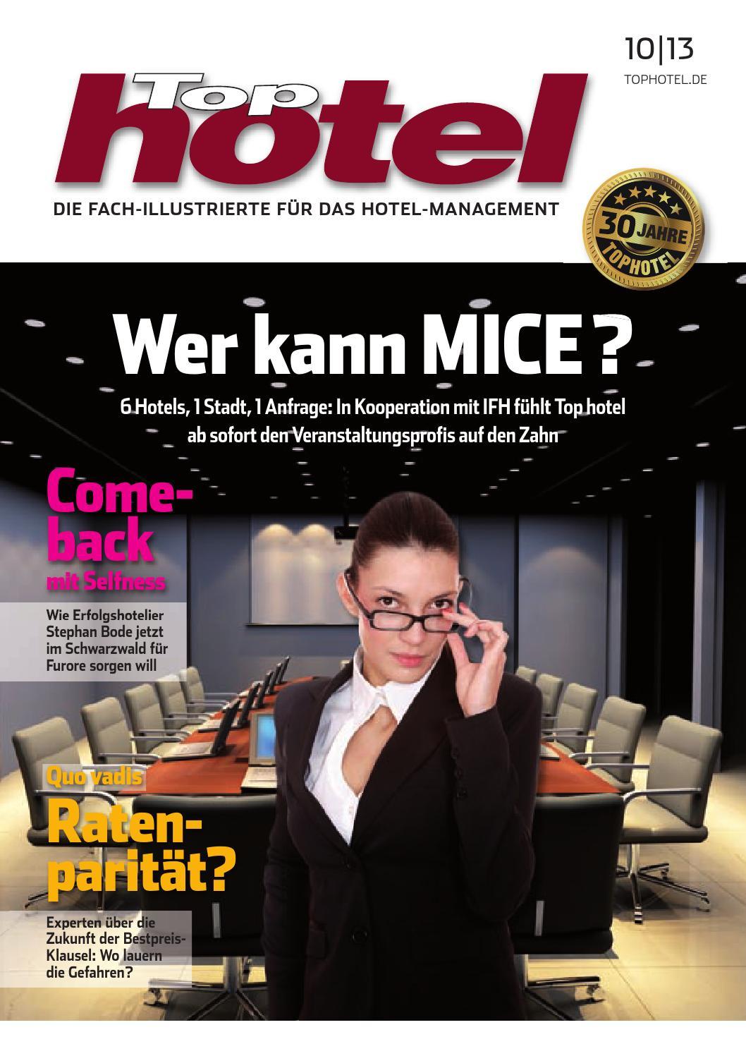 TH-Ausgabe_10.13 by Freizeit-Verlag Landsberg GmbH - issuu