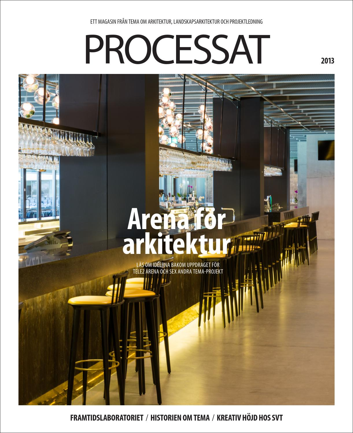Processat 2014/2015 by temagruppen sverige ab   issuu