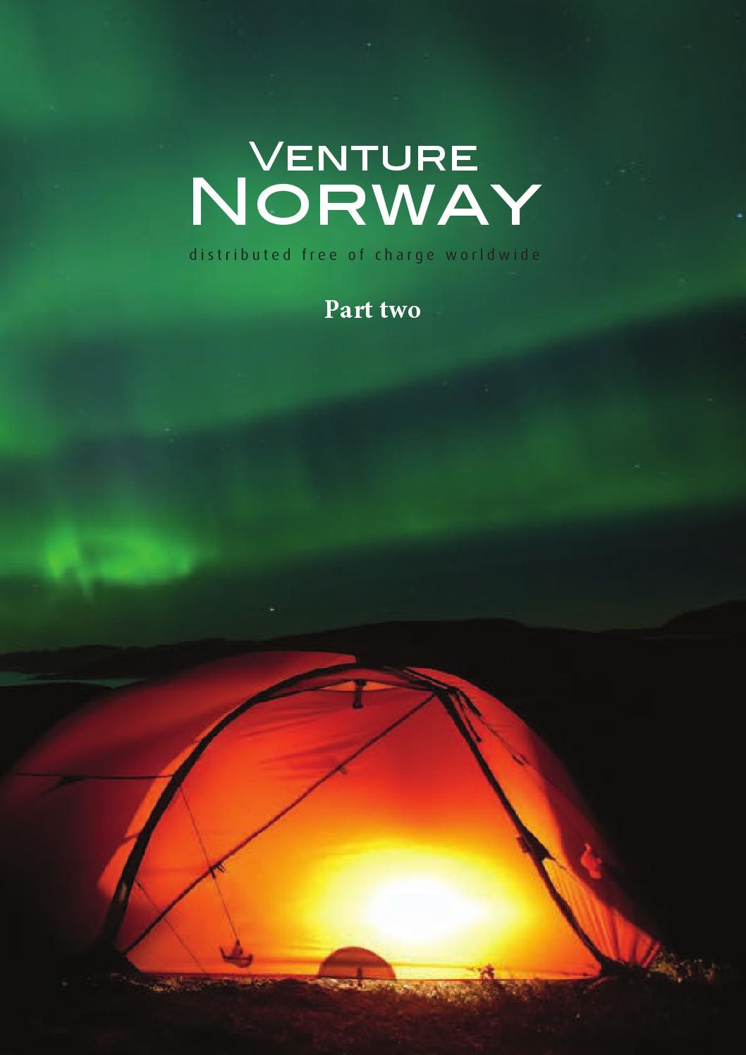 paradise hotel norge 2013 norsk amatørporno