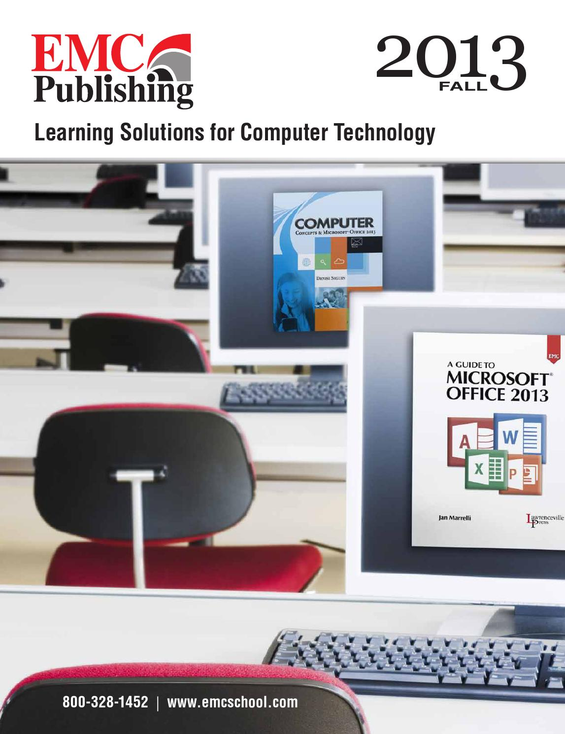 computer technology articles 2013 Get the latest bbc technology news: breaking news and analysis on computing, the web, blogs, games, gadgets, social media, broadband and more.