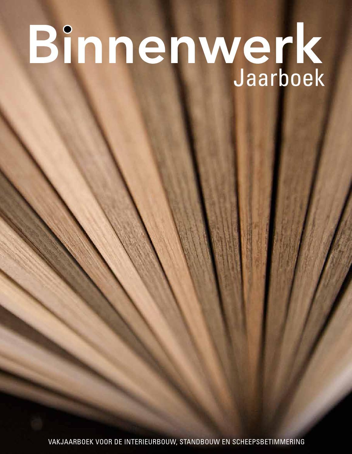Binnenwerk 2 2014 by louwers uitgeversorganisatie bv   issuu