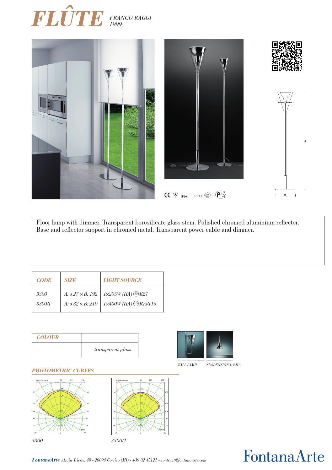 Spec sheet flute floor by slava maltsev issuu for Spec home business plan