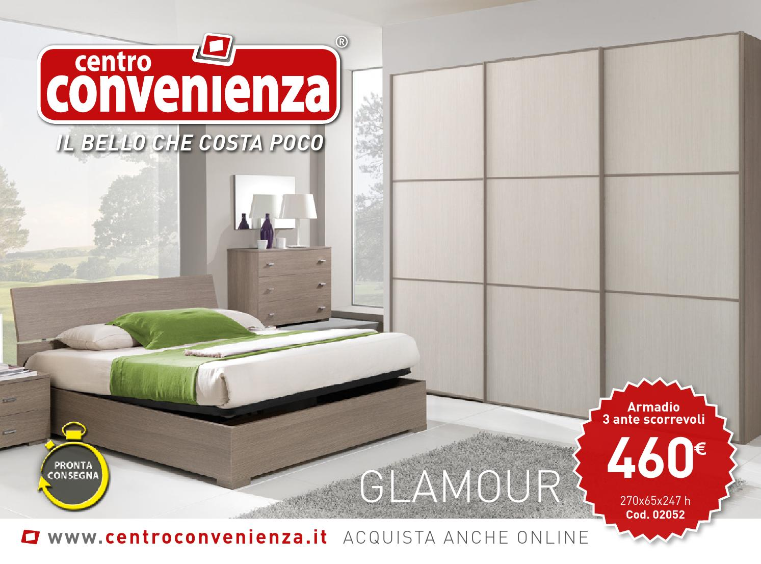 Centroconvenienza by fabrizio volante issuu for Divani centro convenienza
