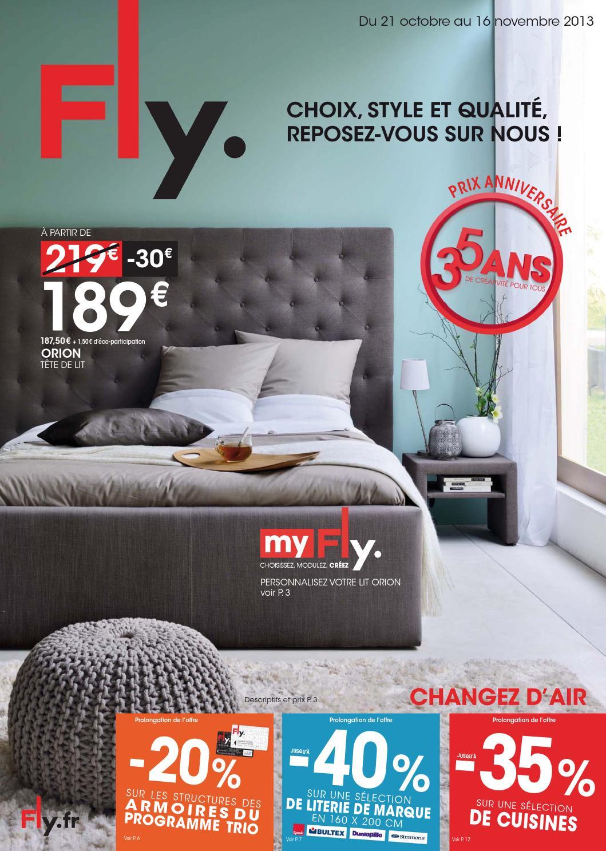 Catalogue Fly  211016112013 by joe monroe  issuu