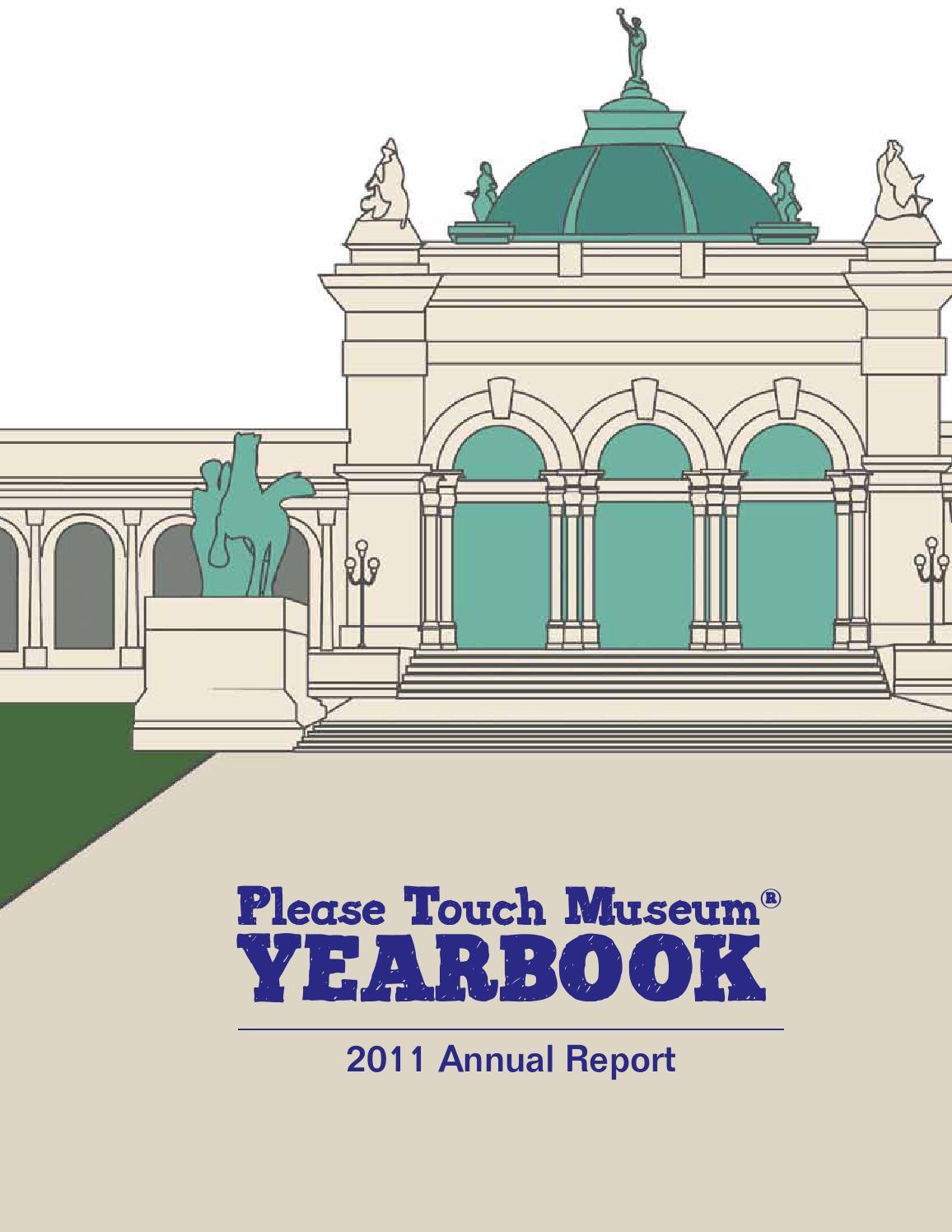 muralarts annual report 2015 by steve weinik issuu ptm 2011 annual report