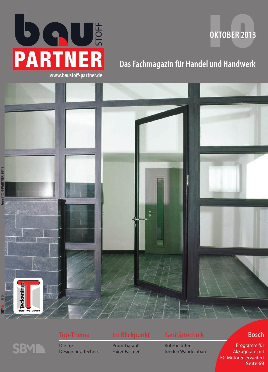 Küche   architektur 5/2014 by fachschriften verlag   issuu
