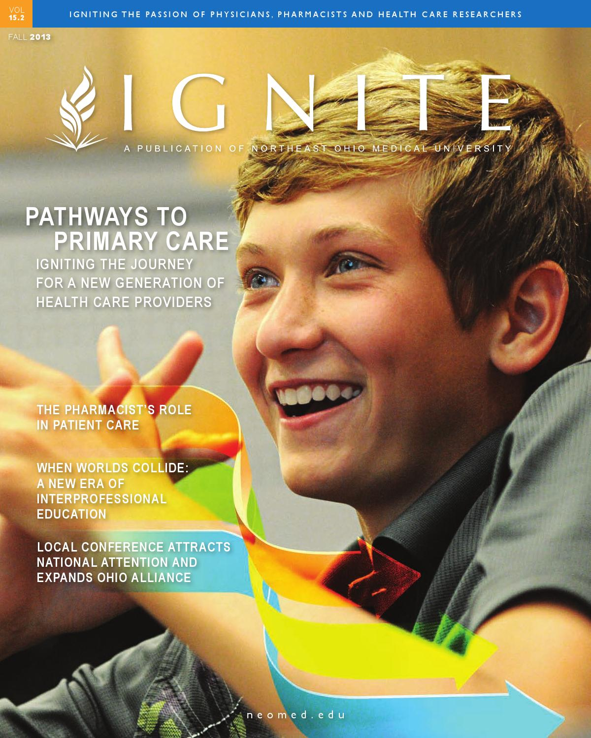 aviso by trinity university issuu ignite magazine fall 2013