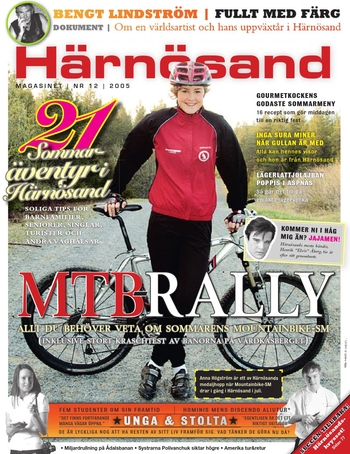 H 228 rn 246 sand magasinet 12 by alltid marknadsbyra issuu