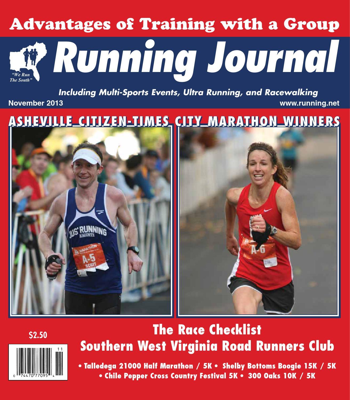 Rj1311 by running journal issuu