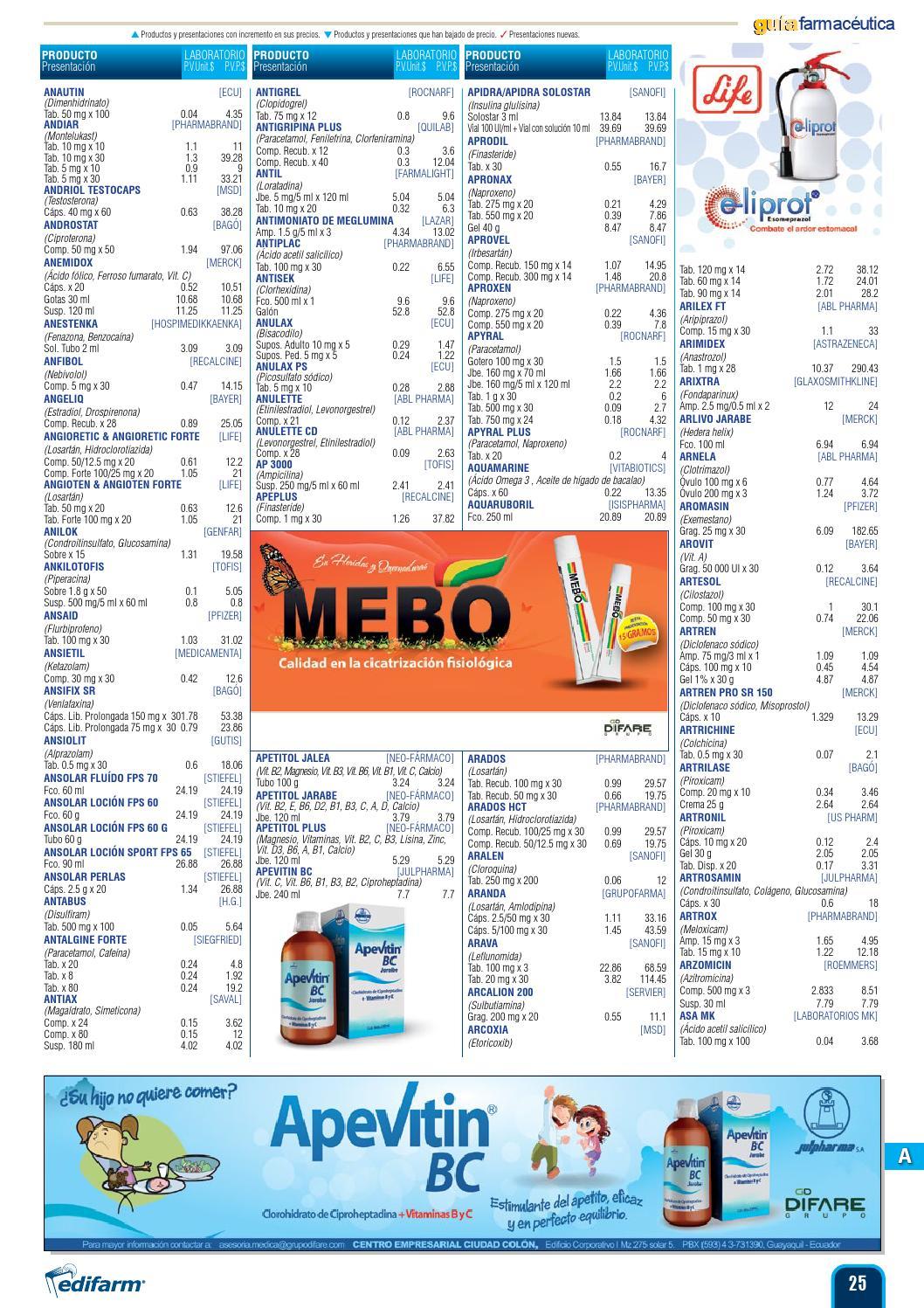 buy cheap nolvadex no prescription