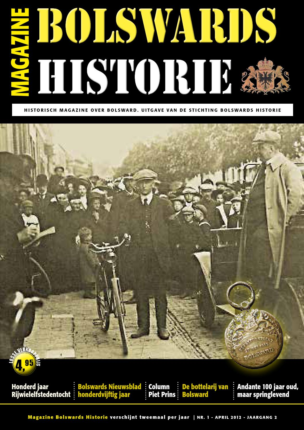 Bolswards_historie_magazine_lr_ _nu_bbc4e0acc9f709 on Food Services
