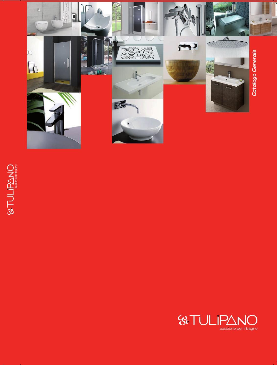 Album iridium di callegari tende by neroavorio s.r.l.   issuu