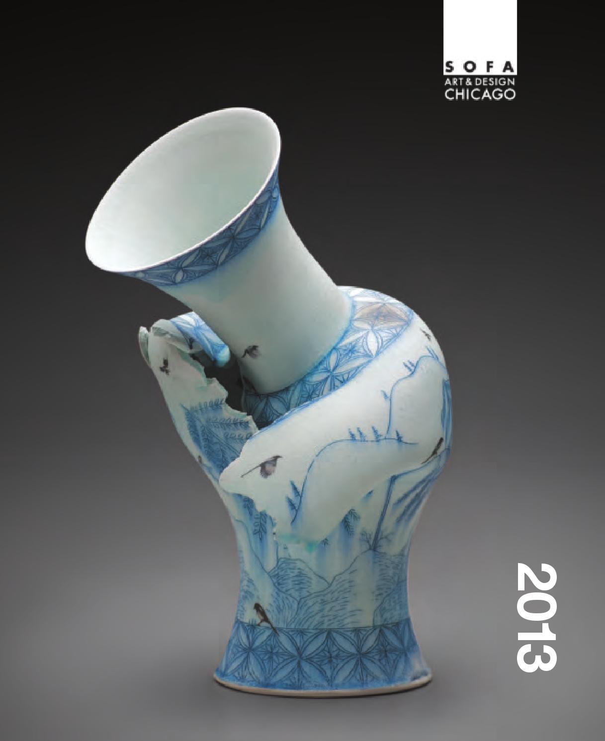 Contemporart Glass Art Pdf
