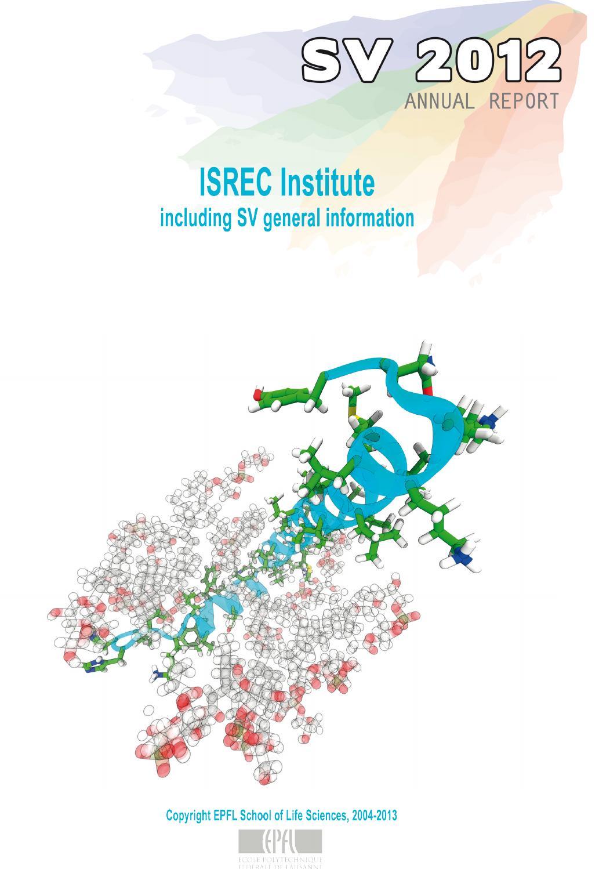 Caris molecular intelligence service report templates