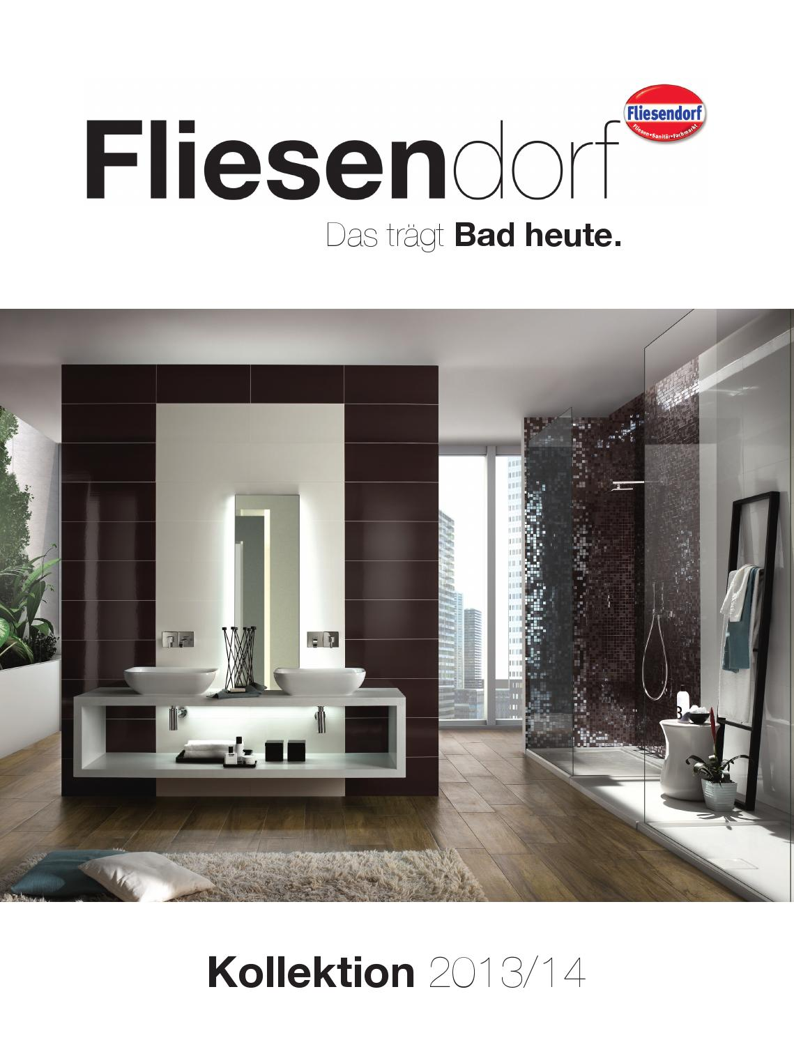 Fliesendorf kollektion 2014/2015 by fliesendorf.at   issuu