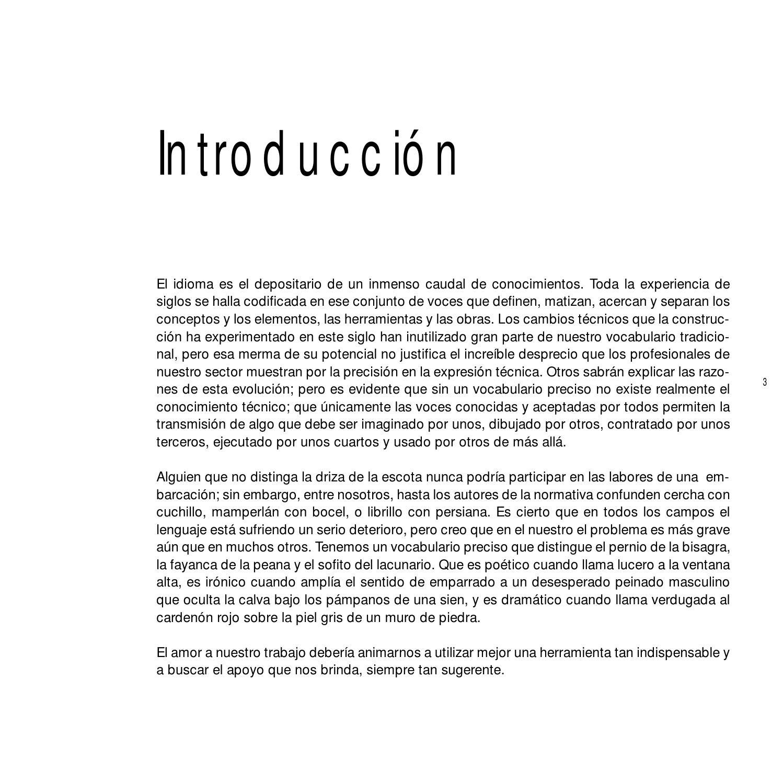Diccionario de arquitectura y construccion spa by grupo for Arquitectura y construccion