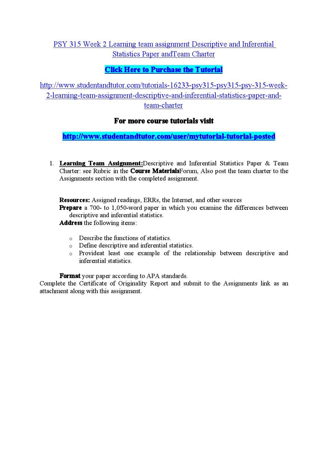 Cover letter sales representative job