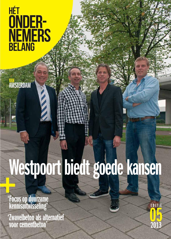 2009   nijmegen business 2   april by nijmegen business   issuu