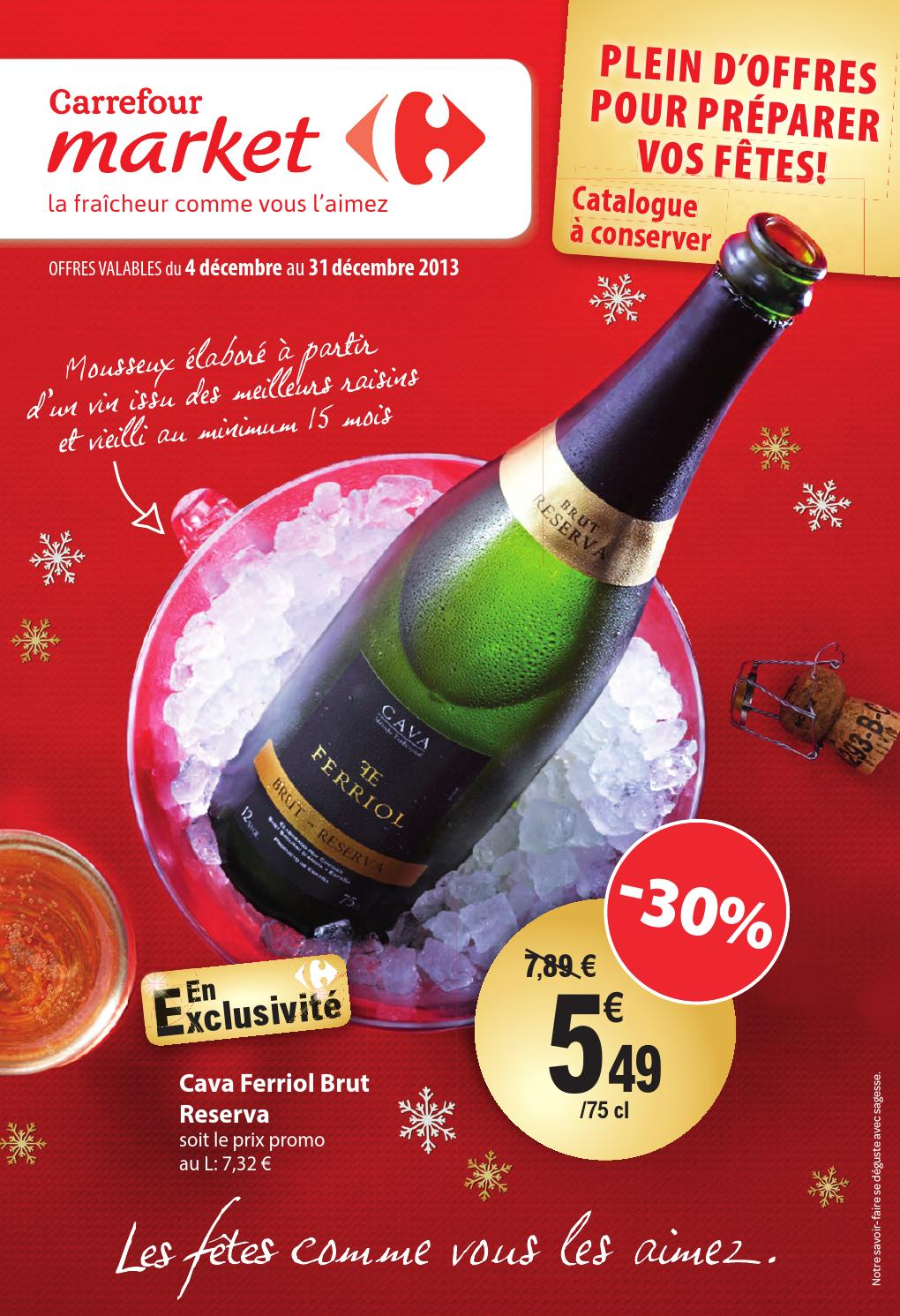 Carrefour belgium coupons