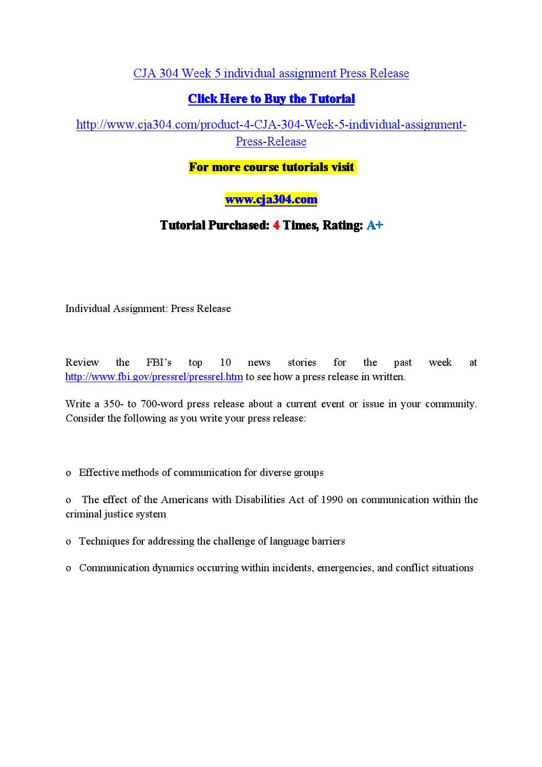cja 304 acquiring admissible statements worksheet Cja 304 week 3 complete acquiring admissible statements worksheet complete the acquiring admissible statements worksheet located on bestcustomessays.
