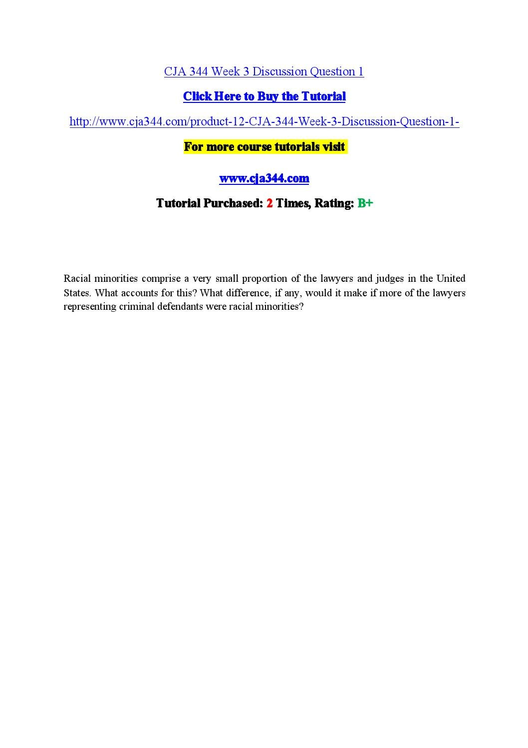 English proposal essay topics
