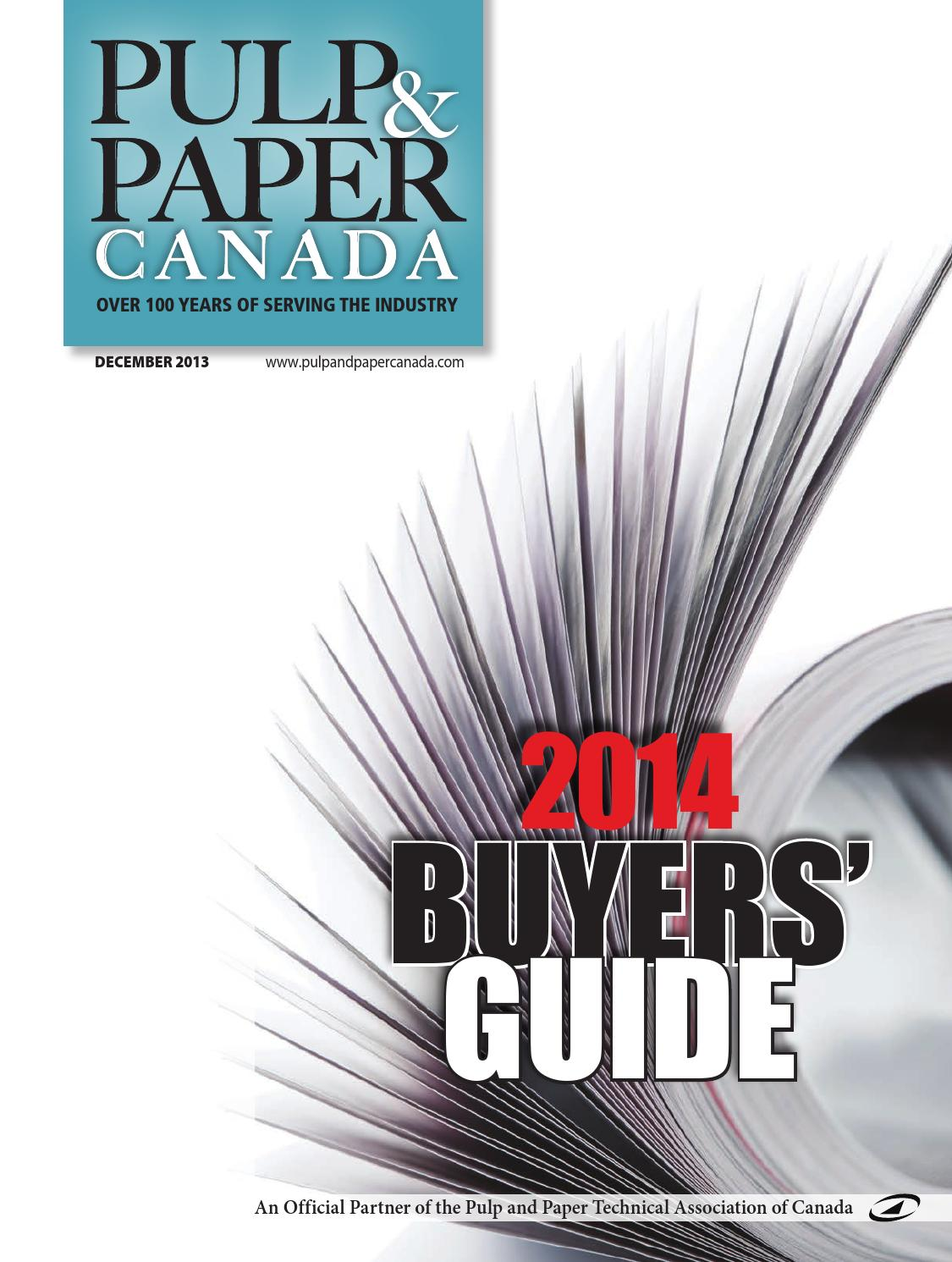 paper buyers guide Are you analyzing and evaluating your big data technology landscape so that you can make the right decisions to meet your business objectives in this white paper.