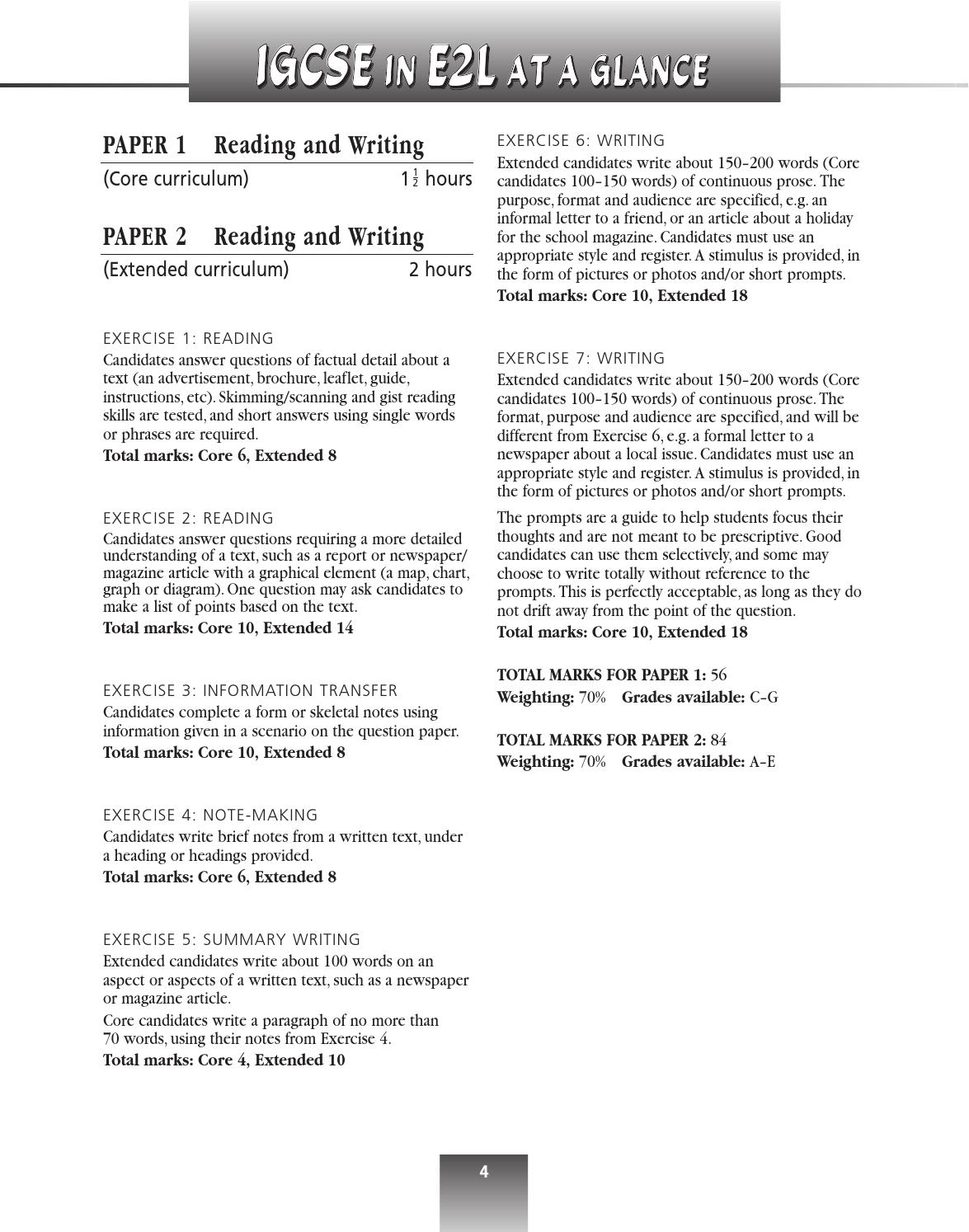 Foreign Language Teacher Resume Best Resume Gallery How To Write