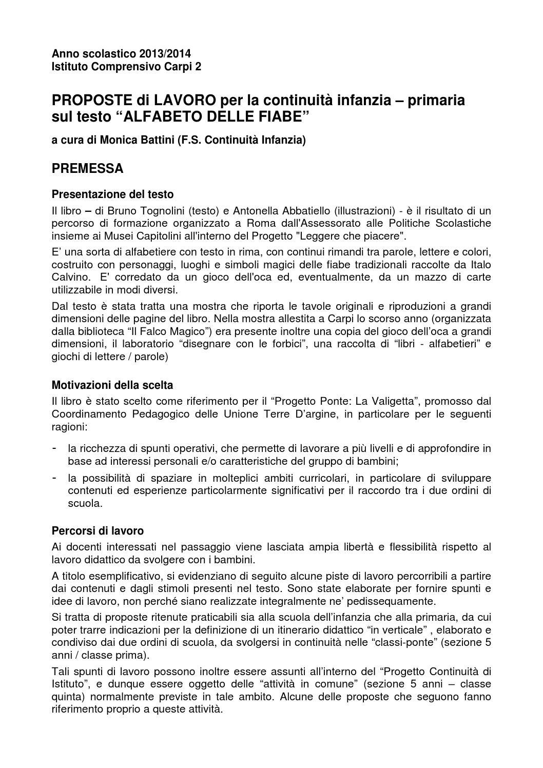 Scopri tutte le offerte di lavoro per Proposte a Roma. Abbiamo trovato + offerte di lavoro per Proposte. Lavoro a tempo pieno, temporaneo e part-time. Jooble - .