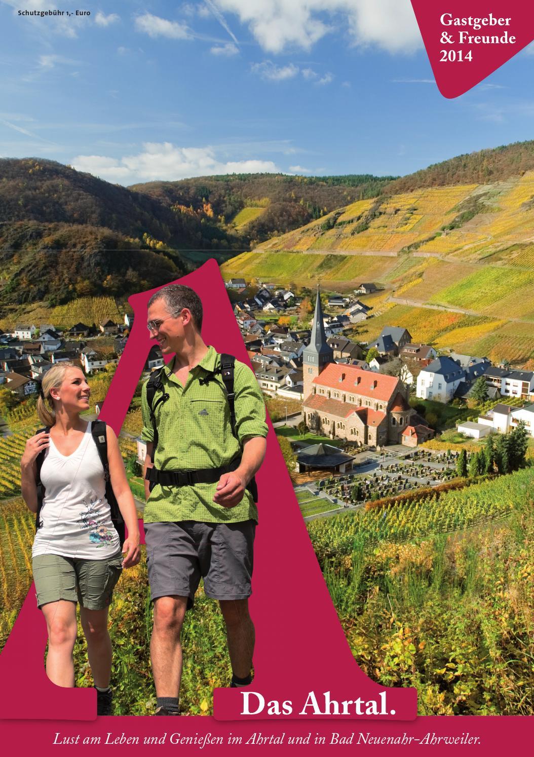 Gastgeberverzeichnis brandenburg an der havel 2017 by reiseland ...