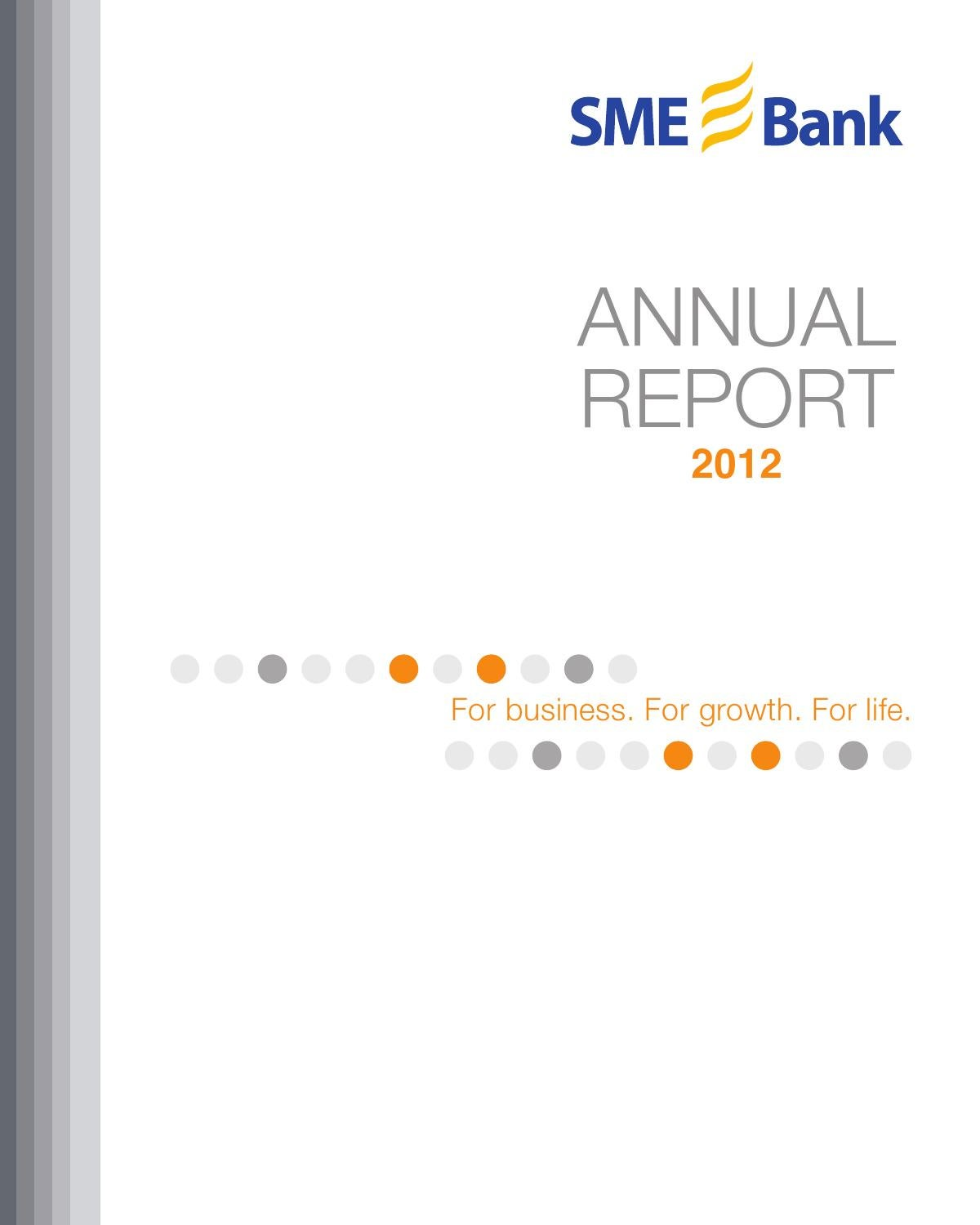 "annual report of walton bd co ltd 2010 11 This ""2011 corporate social responsibility report"" is our first csr report as the concepts of  september invested ""chaintech computer co, ltd"" 2006 august  are looking to maintain 64% and 61% annual growth rate in 2014 and 2015."