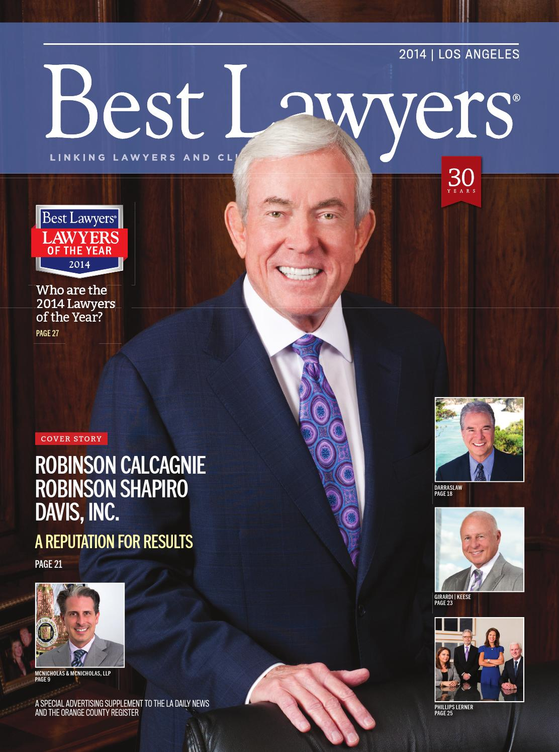 best lawyers in colorado by best lawyers issuu
