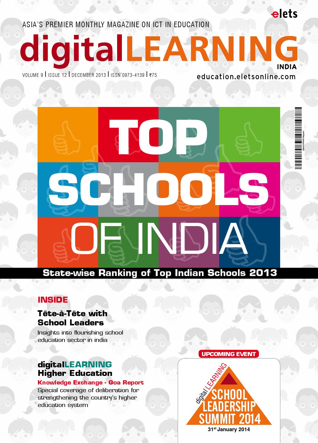 Dl December 2013 By Centre For Science Development And