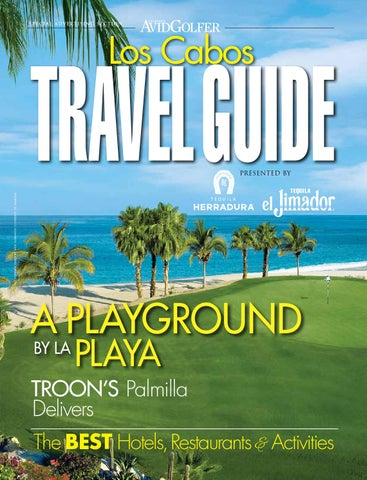 cabo_travel_guide_51-60