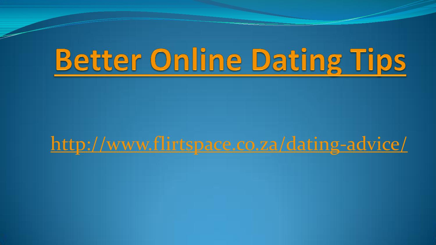 100 free dating sites in new york