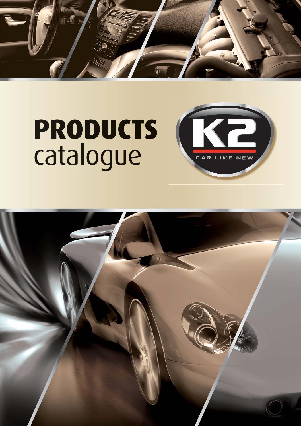 polyester reparaturharz car system инструкция